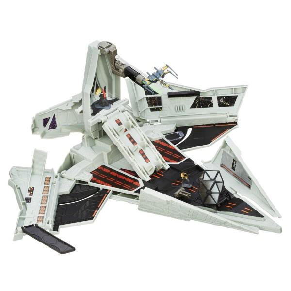 vaisseau star wars jouet