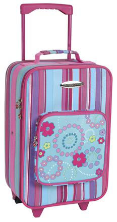 valise framboise et compagnie