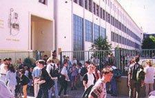collège saint bernard troyes