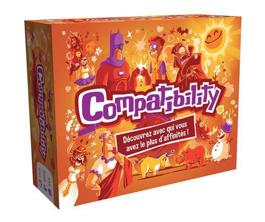 compatibility jeu