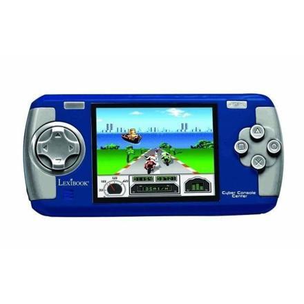 console jeux enfant