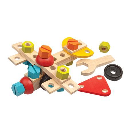 construction jouet