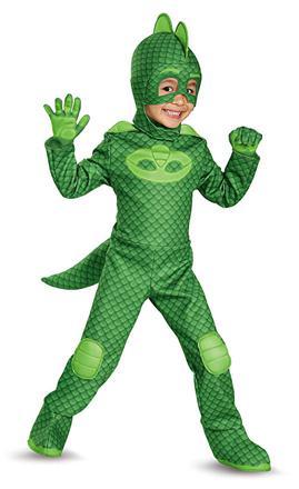 costume gluglu