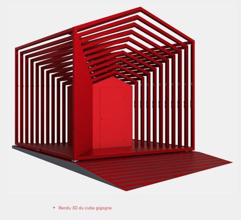 cube gigogne
