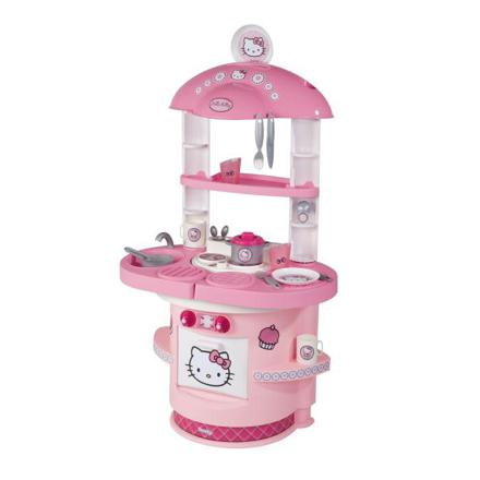 cuisine enfant hello kitty