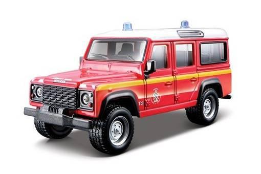 defender pompier