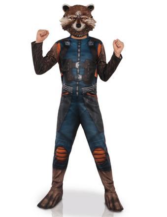 deguisement avec masque