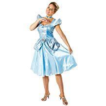 déguisement princesse adulte disney