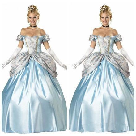 ▷ Avis Deguisement princesse disney adulte   Comparatif et Test du ... 8c6c28c387c9