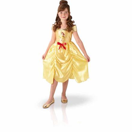 deguisement princesse disney