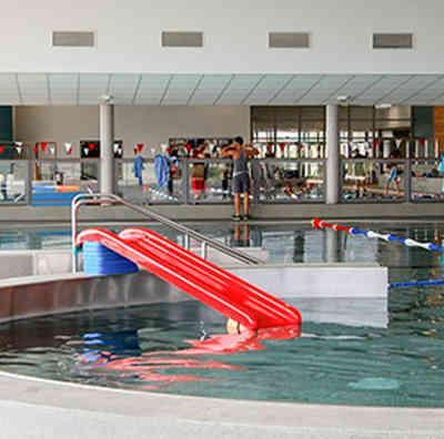 diabolo piscine