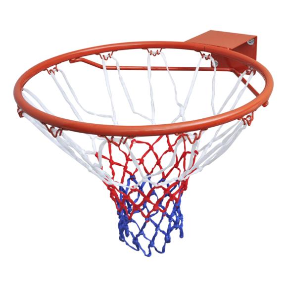 diametre panier basket