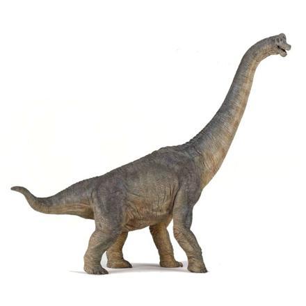 dinosaure figurine