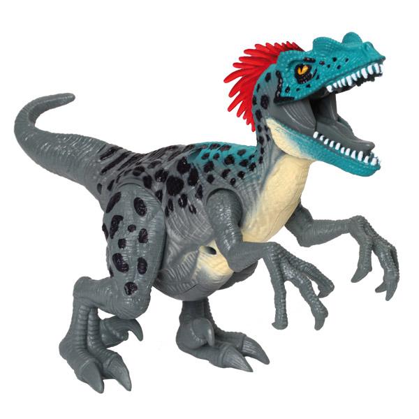 dinosaure jouet