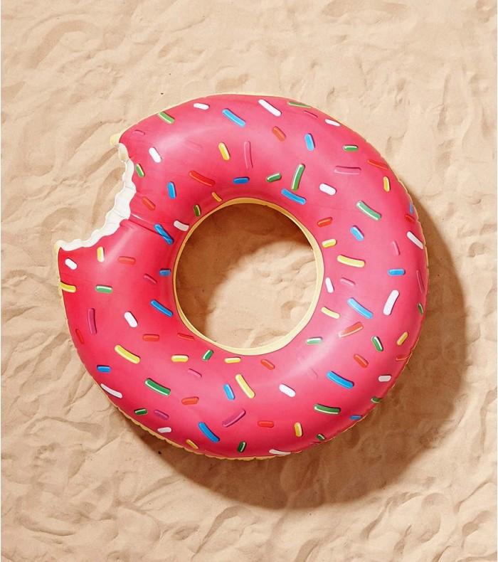 donuts bouée