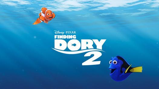 dory 2