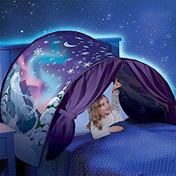 dream tente