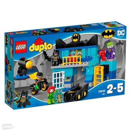duplo batman