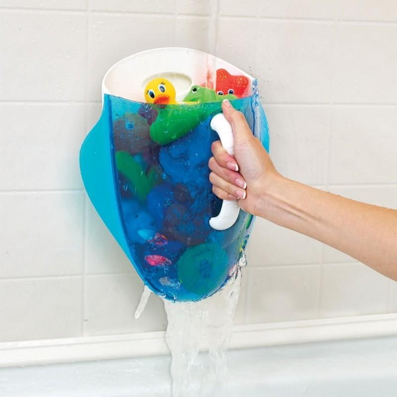 egouttoir jouet bain
