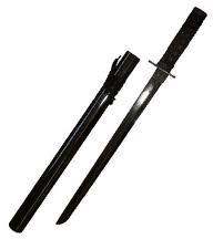 épée ninja