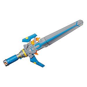épée transformers