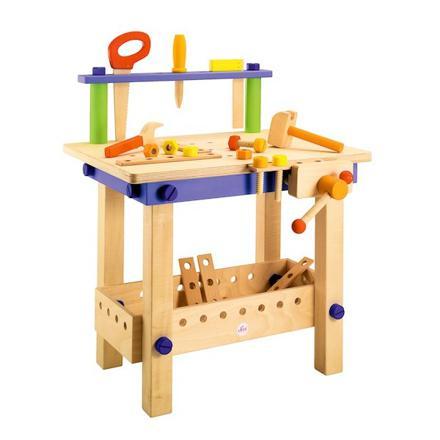 etabli jouet bois