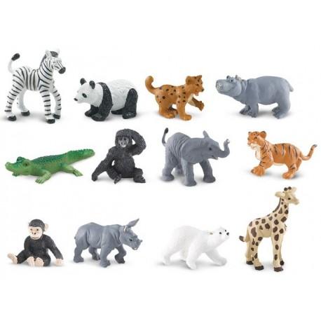 avis figurine animaux plastique meilleur achat 2019 test et comparatif