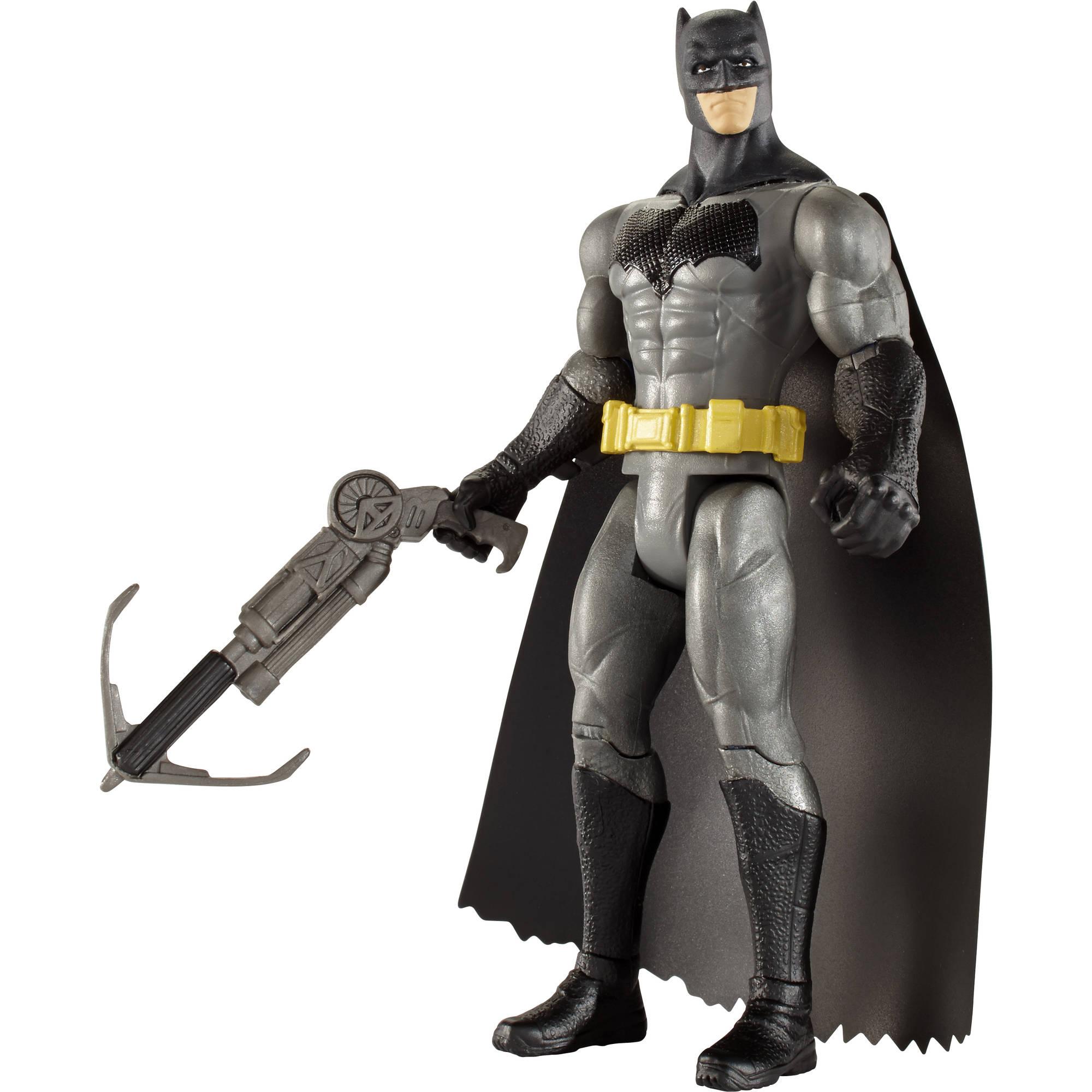 figurine batman 15 cm