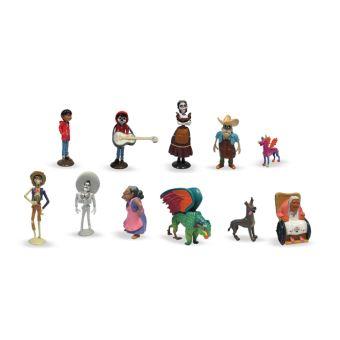 figurine coco