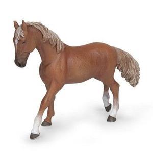 figurine de cheval
