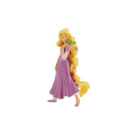 figurine raiponce