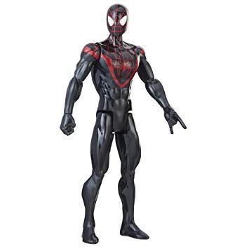 figurine spiderman 30 cm