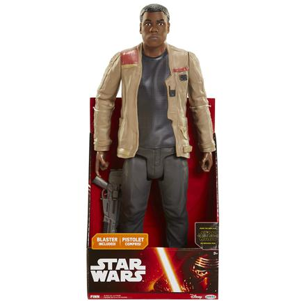 figurine star wars 50 cm