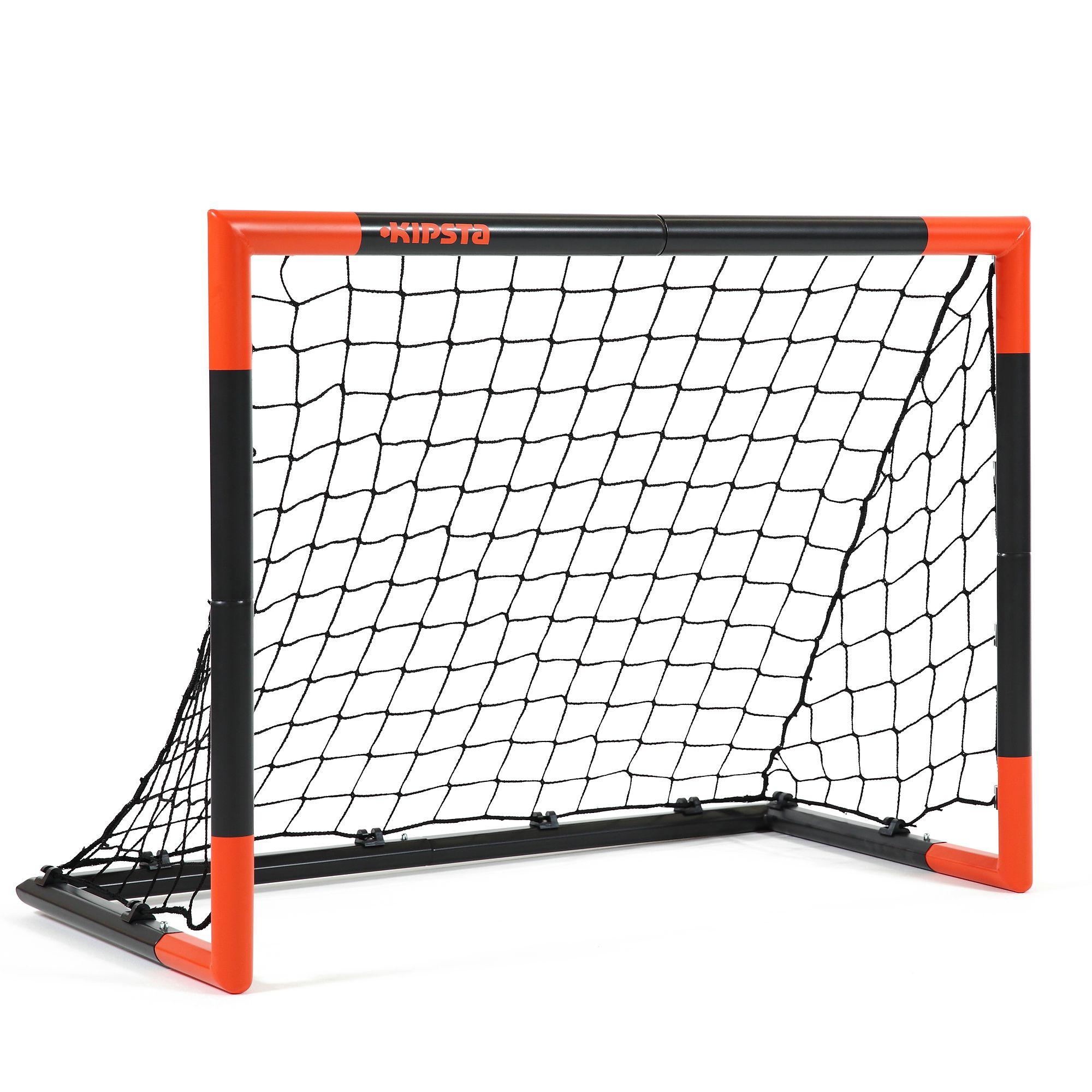 filet cage de foot decathlon