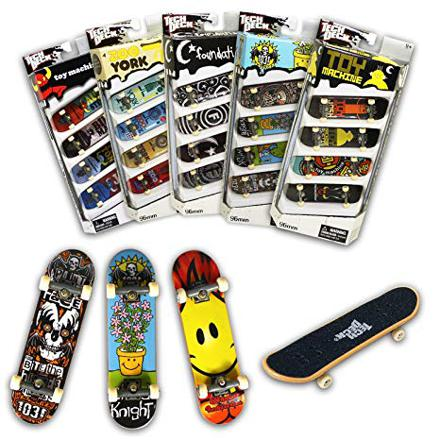 finger skate tech deck