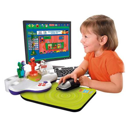 fisher price internet