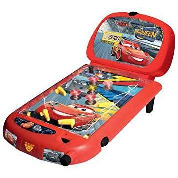 flipper cars 3