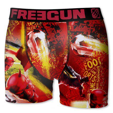freegun belgique