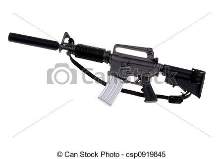 fusil en plastique jouet