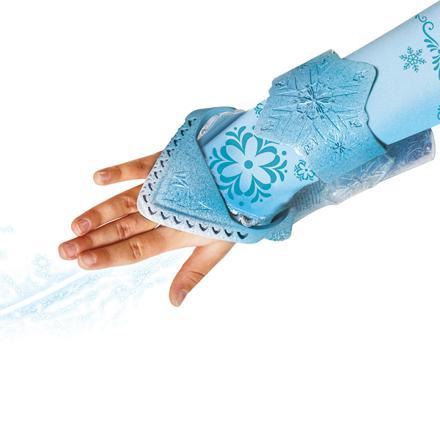 gant de la reine des neiges