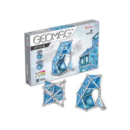 geomag pro