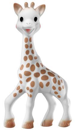 girafe sophie
