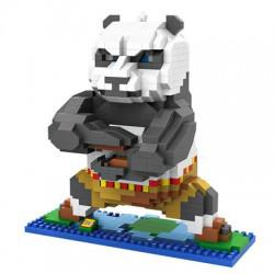 grand personnage lego