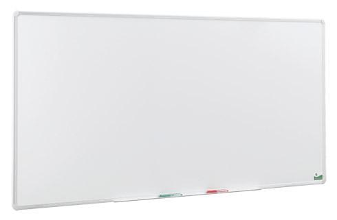 grand tableau blanc magnétique