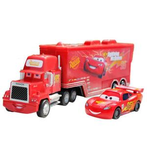 gros camion jouet