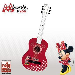 guitare fille 3 ans