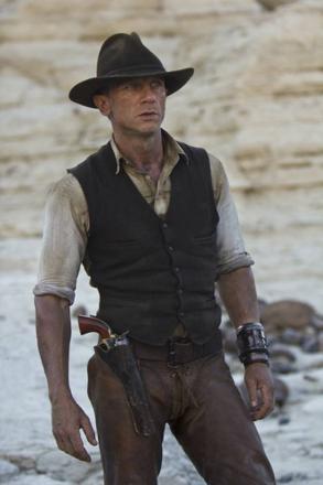 habit cowboy