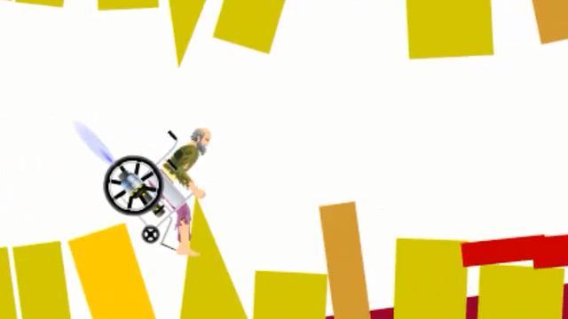 happy wheels jouer gratuitement