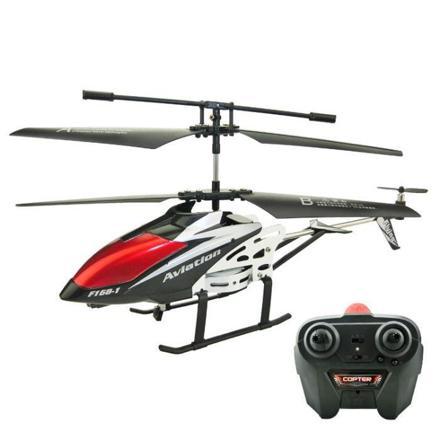 hélice hélicoptère télécommandé