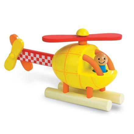 helicoptere pour enfant